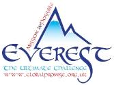 Everest Challenge Logo